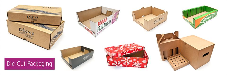 corrugated box manufacturers uk 1