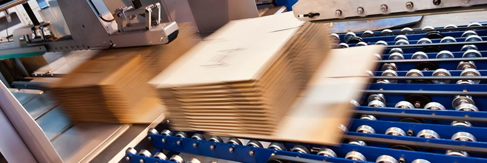 cardboard box manufacturers yorkshire 3
